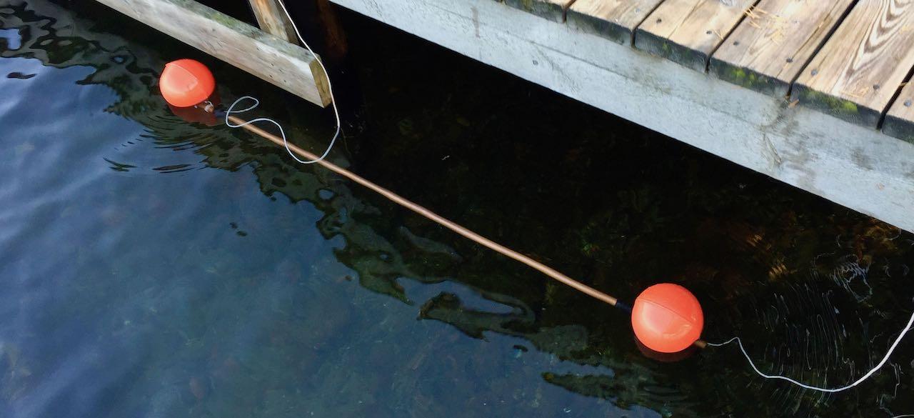 SE0X Floating Radial