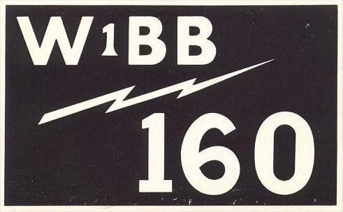 W1BB/160